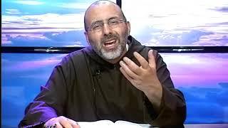 Ħaġa waħda meħtieġa! - Fr Hayden