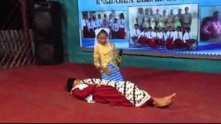 Video Drama Lucu Abu Nawas Mati download MP3, 3GP, MP4, WEBM, AVI, FLV April 2018