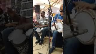 جمال فرفور  - جانب من حفل زواج  MIX