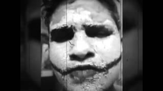 Batman Joker- Best acting mimicry -Batman the dark knight - why so serious- heath ledger