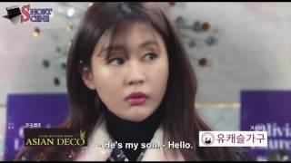 Video [Drama Korea] Our Gab Soon Episode 48 Preview download MP3, 3GP, MP4, WEBM, AVI, FLV Januari 2018