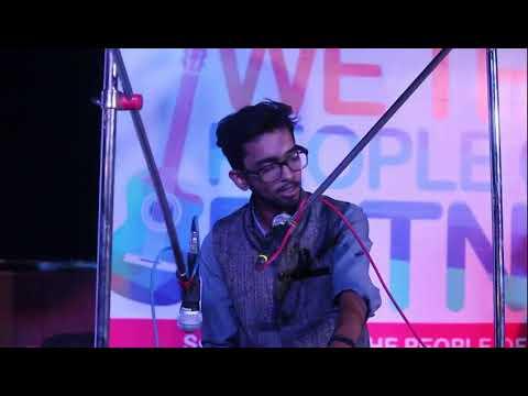 Aao balma A.R. rehman, padmabhushan ustad ghulam Mustafa khan coke studio..!Performance video