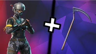 THE BEST SKINS COMBINATIONS In *Fortnite* l You have to use them!