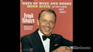 Watch Frank Sinatra The Continental video