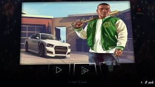 DOWNLOAD Gta 5 in android 5gb real link
