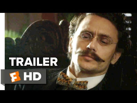 Thumbnail: The Institute Trailer #1 (2017) | Movieclips Trailers