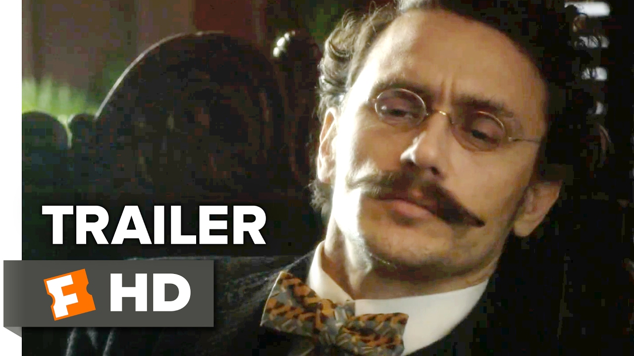 Download The Institute Trailer #1 (2017) | Movieclips Trailers