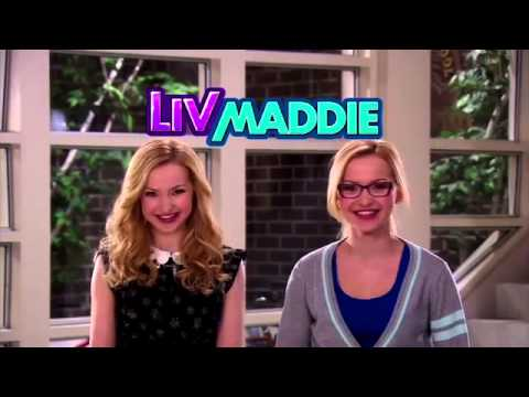 liv-and-maddie---mini-opening-credits-/-theme-song[hd]