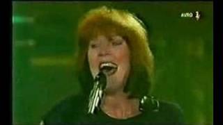 Lenny Kuhr - De Troubadour (Live 1999)