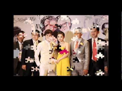 Dam Cuoi Ly Hai.mpg