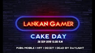 🔸Pubg mobile live ▶ Human fall flat ▶ Deceit ▶ Dead by daylight▶Sri Lanka Tamil