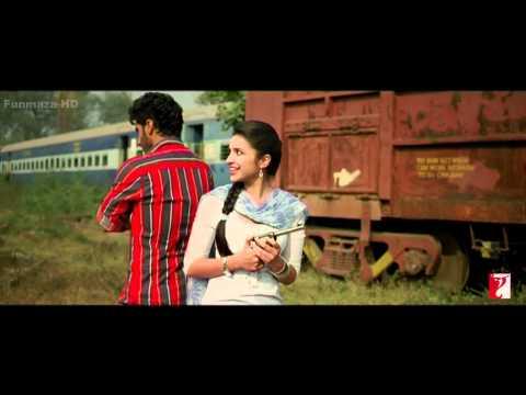 Pareshaan 720p   Ishaqzaade Funmaza Com