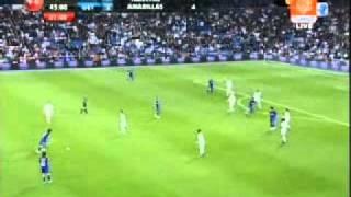 Download Video Real Madrid vs Getafe 3-2 (2009) -- Final 10 minutes MP3 3GP MP4