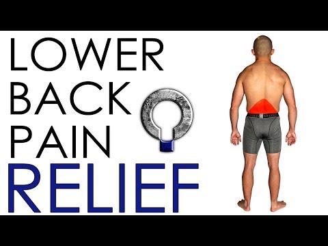 hqdefault - Quadratus Femoris Back Pain