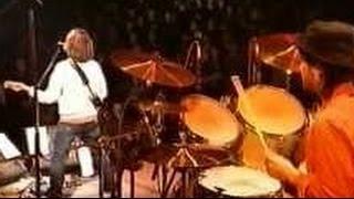 CARNATION 『ニュー・モーニング』 LIVE 1997/11/18 渋谷公会堂 ◇作詞 ...