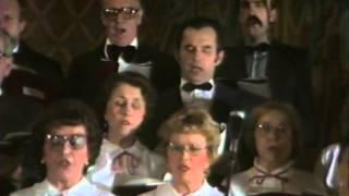 Chor Lachmana Montreal Kanada