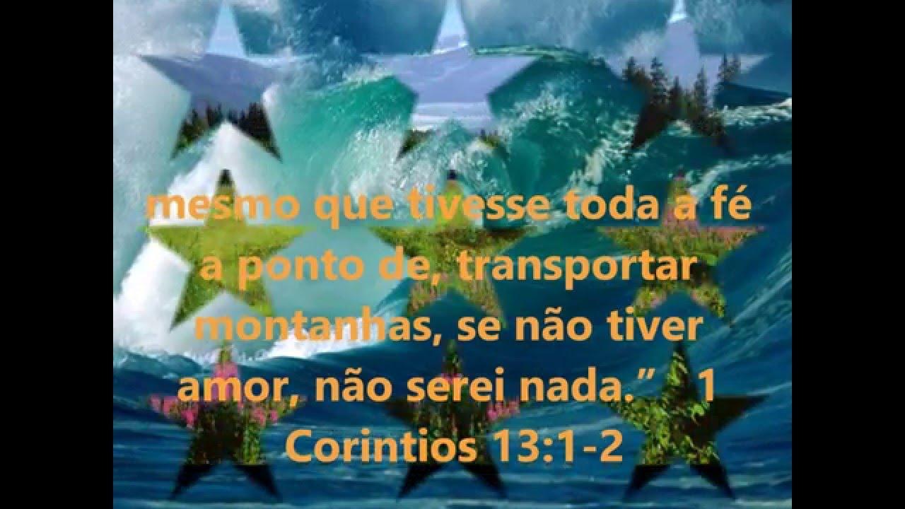 Mensagens De Reflexão Biblicas