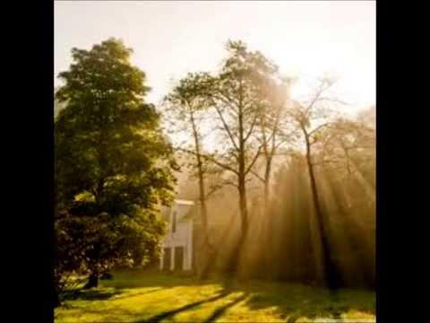 Life Gods - Gilberto Gil e Marisa Monte