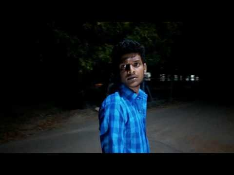 Whats_up  shortfilm