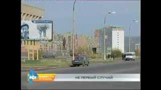 Около 10 человек осуждено в этом году в Иркутской области за педофилию
