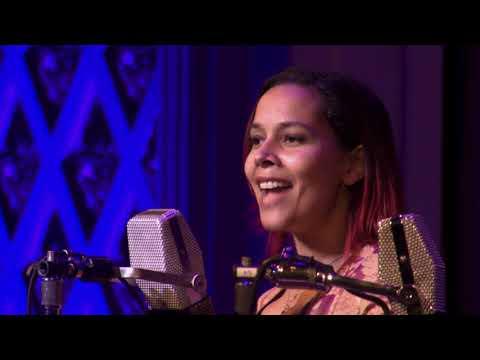 Cincinnati Pops presents American Soundscapes: I Ain't Gonna Play No Second Fiddle Mp3