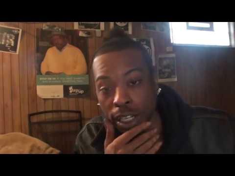 "Jordan Peel ""Get Out"" Movie OVERSTANDING pt1"
