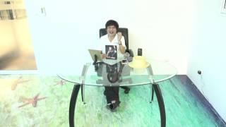 Business Line & Life 7-03-60 on FM.97 MHz