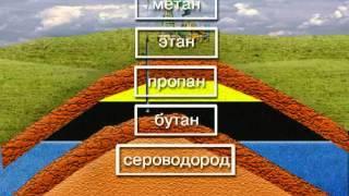 Основы геологии нефти и газа.(, 2012-11-16T13:42:10.000Z)