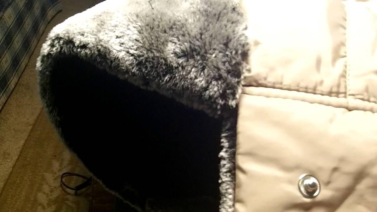 7617b95687c Winter Earflap Trooper Trapper Hat - YouTube