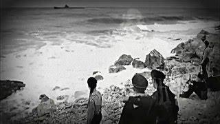 Murakami - Do not hurry ~ Мураками - не спеши