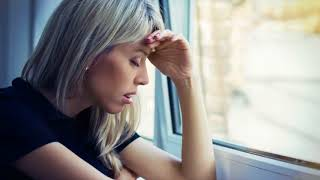 What Causes Headaches And Nosebleeds - Serious And Minor Conditions