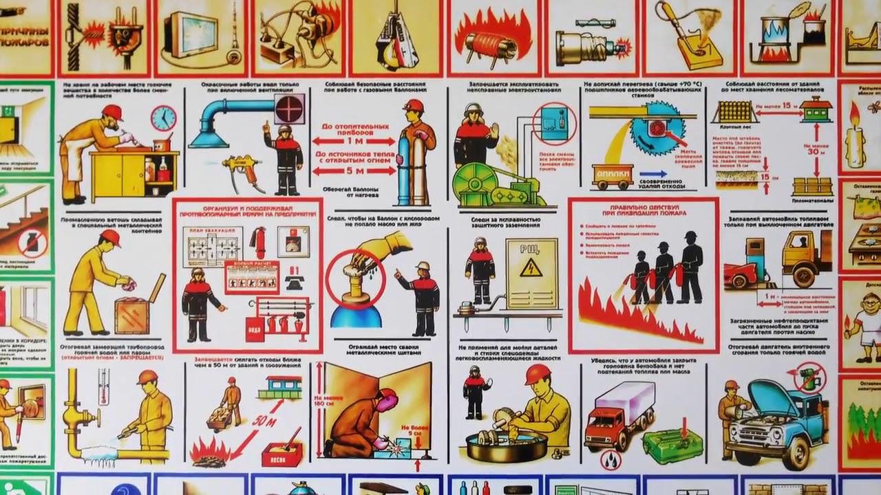 Изготавливаем стенды, плакаты по охране труда и пожарной безопасности, стенды для автошкол!. Делаем столы для рисования песком, таблички, значки!