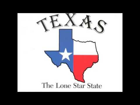 great Texas radio stations part 2