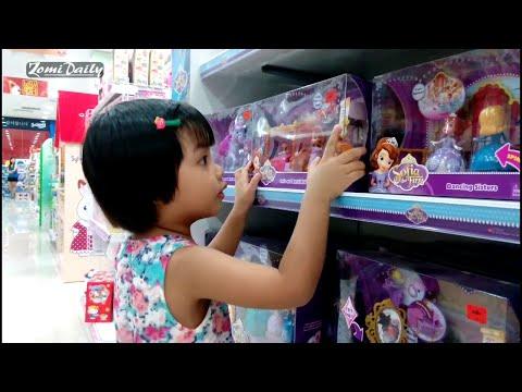 Toys r us malaysia catalog