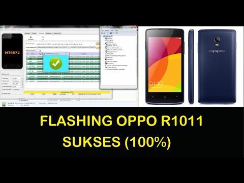 flash-oppo-joy-plus-r1011-bootloop-(100%-sukses)