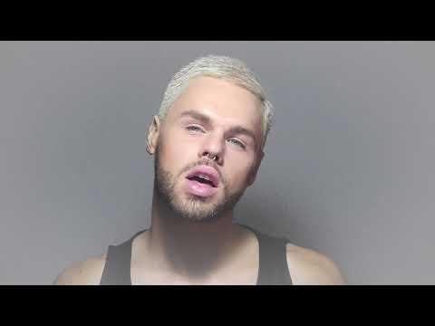 DSFZKE - S#!T official Video