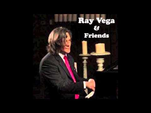 Ray Vega- This Time Is Our Time