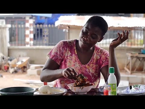 Download Smart Servant  Season 3&4 - Mercy Johnson Latest Nigerian Nollywood Movie