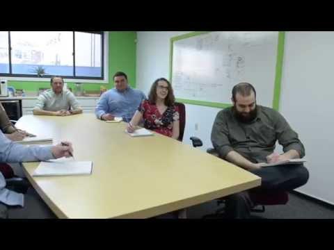Advertising Job Openings - Albany, NY - Potratz Advertising Jobs