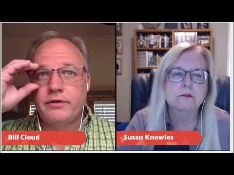 God's Views On Political News for 5-22-18