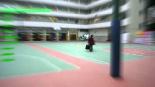 hkcwcc的HKCWCC Campus TV episode 1相片