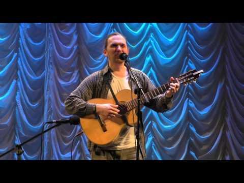 Незабываемые песни 2015-2016. Концерт 2. Часть 3