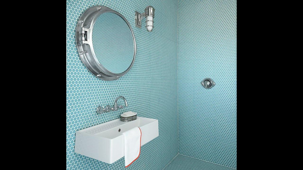 beach house bathroom. Beach House Bathroom