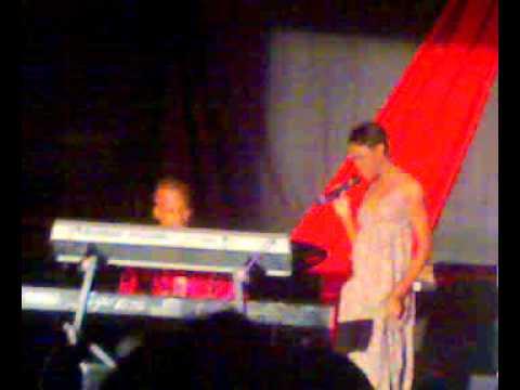 Edna Manley Final Show 2(004)