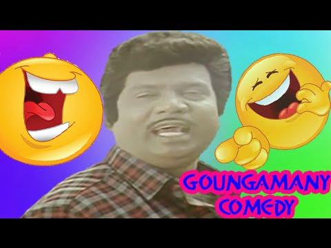 கவுண்டமணி பூ வாங்கும் காமெடி | Tamil Comedy Scenes | Goundamani Senthil Comedy Scense