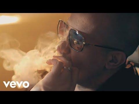 Rim'K - Personne (Official Video)