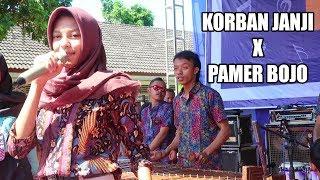 Download Lagu Mantap Nih!! GEDRUK KORBAN JANJI & PAMER BOJO - Angklung Carehal CENDOL DAWET (Angklung Malioboro) mp3