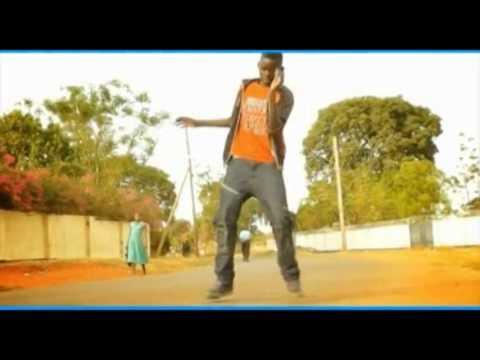 CoolBoy- Luo music Uganda ( NEW HIT!!)