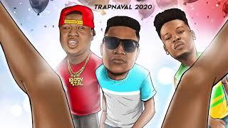 Biggystal -Ouvè pyew (trapnaval 2020) Ft Masterbrain and Maxflo