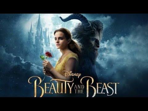 قصر ملعون يتحول الامير فيه لوحش وعشان تتحل اللعنه لازم يتحب 👹   Beauty and the Beast